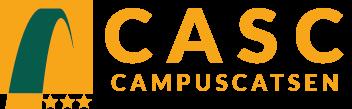 CampusCatsen